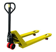 Wider Pallet Truck For The Most Common Chep Pallet Rough Terrain Sack Truck From Parrs Workplace Equipment Experts Narrow Manual Pallet 800 S Craft Hand Trucks Allt2 Vestil All 2000 Lb Capacity 12 Tonne Roughall Safety Lifting All Terrain Pallet Pump 54000 Pclick Uk Mini Buy Hire Trolleys One Stop Hire Pallet Truck Handling Allterrain Ritm Industryritm Price Hydraulic Jack Powered