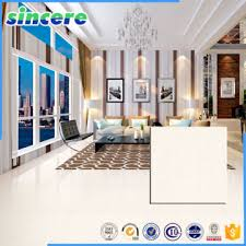 cheap 32x32 made in china porcelain tile floor manufacturer from