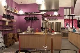 cuisine magasin photo déco cuisine magasin