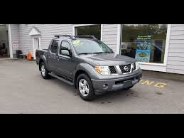 Used 2006 Nissan Frontier For Sale In Salisbury, MA 01952 Salisbury ... Used 2016 Ford F150 Supercrew Cab Pickup For Sale In Holyoke Ma South Easton Cars For Boston Ma Milford Fringham Fafama Auto 2010 Toyota Tundra 4wd Truck Hyannis 02601 Cape 2018 Midnight Edition Titan Near Sudbury Marlboro Nissan Malden Trucks Lynn Lowell Maxima Sales 2015 Tacoma Base V6 M6 Black At Western Mass Unique Dump Diesel Dig York Inc New Dealership Saugus 01906 Mastriano Motors Llc Salem Nh Service