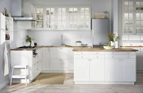 ikea cuisine 3d pour résultats de recherche d images pour ilot blanc et bois