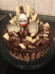schokoladen torte https community tchibo de view