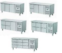 kühltechnik kühltisch umluftkühltisch umluft 1800x700x860