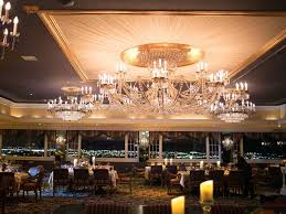 Ceiling Floor Function Excel by The Most Romantic Restaurants In America Business Insider