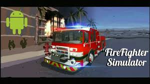 NEW GAME! Fire Engine Simulator Skisosoft - Car Fire, Building Fire ... Download Fire Truck Parking Hd For Android Firefighters The Simulation Game Ps4 Playstation Fire Engine Simulator Android Gameplay Fullhd Youtube Truck Driver Traing Faac Rescue Driving School 2018 13 Apk American Fire Truck With Working Hose V10 Mod Farming 3d Emergency Parking Real Police Scania Streamline Skin Mod Firefighter Revenue Timates Google Play Store Us Games 2017 In Tap American Engine V10 Final Simulator 19 17 15