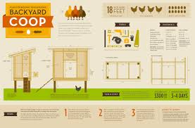 Easy Diy Chicken Coop Plans Free Chicken Coop Building Plans Download With House Best 25 Coop Plans Ideas On Pinterest Coops Home Garden M101 Cstruction Small Run 10 Backyard Wonderful Part 6 Designs 13 Printable Backyards Walk In 7 84 Urban M200 How To Build A Design For 55 Diy Pampered Mama