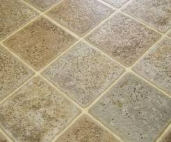 How To Get Stains Out Of Linoleum