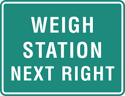 Scales And Weigh Stations - Virtual Weigh Stations Weighinmotion Highway Systems From Filei75 Nb Marion County Truck Station1jpg Wikimedia Commons On I 10 Listed Map Dot Station Regulations Legalbeaglecom Tractor Trailer Drivers Having Trouble With Weigh Station Bypass Stations Ddot Historic Collections New Keeps More Trucks On The Road News Middletown Preventing Fraud Cheating At Scales And Everything You Need To Know What Are For The Wheel So Many Miles Architecture Branding Explicit Visual Cues Not Be Supplanted