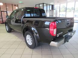 2018 Used Nissan Frontier CREW CAB 4X4 PR At Landers Serving Little ... 17 Elegant Acura Trucks Autosportsite 2016 Used Nissan Frontier 4wd Crew Cab Swb Automatic Pro4x At Morlan We Are Your Local Dealership For New Nissan Sale Lovely New 2018 Sv Cars Norton Oh Diesel Max 1996 Atlas Truck Sale Stock No 47895 Japanese Jasper Auto Sales Select Al Jim Gauthier Chevrolet In Winnipeg Pathfinder Of Kentucky Richmond Ky Service Toprank Trading Find Top Quality Used Cars From Our Stock