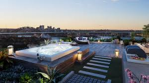 100 Penthouses In Melbourne Sydney Plummet Down Real Estate Rankings