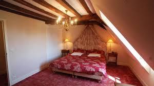 chambre d hotes dol de bretagne chambres d hôtes et roulottes à malo la malouinière launay blot