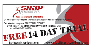 Results Gym Coupon : Beaverton Bakery Coupons Rogue Fitness Coupons Promo Codes Coupon Codes Print Sale Vue Discount Code Sunday Crowd Made 2018 Black Friday Cyber Monday Equipment Sales 3d Event Designer Promo Eukanuba 5 Shirts Cheap Azrbaycan Dillr Universiteti Rogue Fitness 2019 Vouchers Coupon 100 Working Macbook Air Student Uk Sears Dealrush Wexel Art 2016 Crossfit Gym Deal Guide As 25 Off Marcy Top Promocodewatch