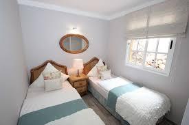 casa herrenhaus 4 schlafzimmer finca montimar finca