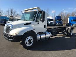 Used Trucks 33000 Gvw Best Of Cab Chassis Trucks For Sale In Pa ... New 20 Mack Gr64f Cab Chassis Truck For Sale 9192 2019 In 130858 1994 Peterbilt 357 Tandem Axle Refrigerated Truck For Sale By Arthur Used 2006 Sterling Actera Md 1306 2016 Hino 268 Jersey 11331 2000 Volvo Wg64t Cab Chassis For Sale 142396 Miles 2013 Intertional 4300 Durastar Ford F650 F750 Medium Duty Work Fordcom 2018 Western Star 4700sb 540903 2015 Kenworth T880 Auction Or Lease 2005 F450 Youtube