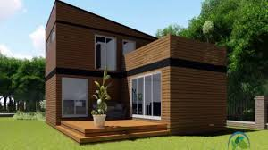 100 Steel Container Home Plans Shipping Container Homes 2 Story Refined Home Crafted From 2