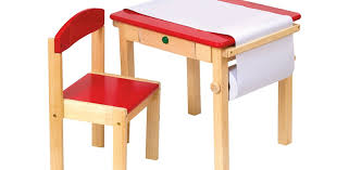 Step2 Deluxe Art Master Desk Instructions by Desk Four Ways Kids Can Make Mothers Day Perfect Wonderful Step2