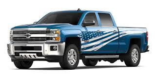 2019 Silverado 2500HD 3500HD Heavy Duty Trucks Dodge Ram3500 1ton Dually 4x4 Automatic Sport Pickup Truck Buy Here Pay Cars For Sale Cullman Al 35058 Billy Ray Taylor Chevrolet Flatbed Truck Trucks For Ford F350 Lariat Super Duty Crew Cab 44 Sale 2007 Ram 3500 Mega Laramie 59 Cummins In Mega X 2 6 Door Door Chev Six 2017 Near Evanston Il Sherman Pickup Wikipedia Used Chevy Fresh Diesel Colorado Arizona Car And Store Phoenix Az New