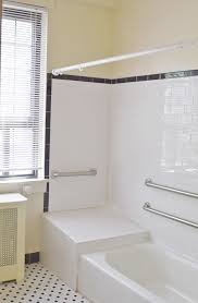 2 bedroom apartments in wilmington de getpaidforphotos com