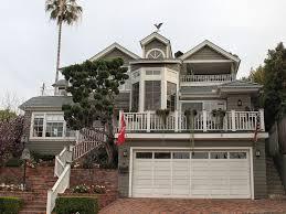 100 Beach Houses In La Spectacular Jolla Shores House Jolla
