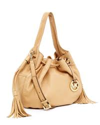 michael kors handbags all handbag fashion