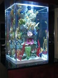 Coral Colored Decorative Items by Aquarium Artificial Coral Aquarium Artificial Coral Reef Inserts