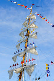 Hms Bounty Replica Sinking by 44 Best Tall Ships Images On Pinterest Tall Ships Hms Bounty