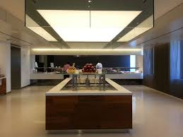 Newmat Light Stretched Ceiling by Nomura 2013 Ny U2013 Newmat Stretch Ceiling U0026 Wall Systems