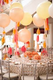 Full Size Of Wedding Tablesinexpensive Table Centerpiece Ideas Spring