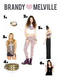 Brandy Melville Coupon Codes – COUPON Audio Advisor Coupon Codes Grow Tent Package Deals Izmusic Record Reviews Music News Genres Bands Watchery Coupons Prchoolsmiles Coupon Prchoolsmiles Com Circle K Promo Code Rugs Direct Code World Of Warcraft Movie Freebies Largest Operator And Franchisor Of Premium Range Preschool How Much Is 1988 Instant Win Michael Jordan Card Worth