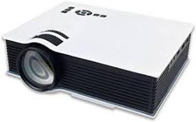 Dell 2400mp Lamp Light Flashing by Dell 1210s Projector Price In India Buy Dell 1210s Projector