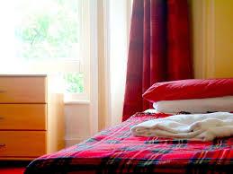 chambre familiale londres maison hotel chambres d hôtes londres