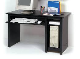 Small Corner Desk Office Depot by Corner Desk Office Glass Desk Corner Desk Office Depot Cheap Desks