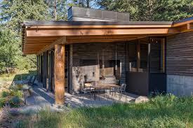 Big Pine Mountain Cabin
