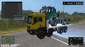 SCANIA TOW TRUCK Mod Farming Simulator 17 Tow Truck Simulator Scs Software Offroad Truck Simulator 2 By Game Mavericks Best New Android Image Space Towtruckpng Powerpuff Girls Wiki Fandom Powered Melissa Doug Magnetic Towing Wooden Puzzle Board 10 Pcs Gmc Sierra Tow For Farming 2017 Driver Cheats Death Dodges Skidding Car In Crazy Crash Kenworth T600b 2015 Lekidz Free Games Modern Urban Illustration Stock Vector Of Police Robot Transform 2018 Video Dailymotion