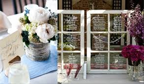 Great Rustic Wedding Decor Window Panes And Decorations On Pinterest