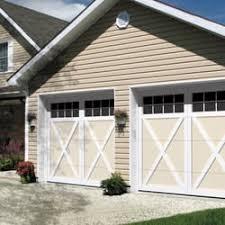 B & B Overhead Door 12 s Garage Door Services 16