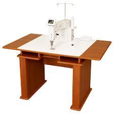 Koala Sewing Machine Cabinets by Koala Tiara Studio My Studio Style