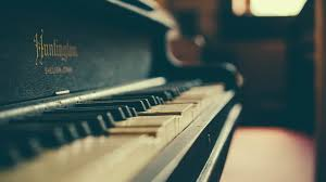 Piano Wallpapers And Background Images