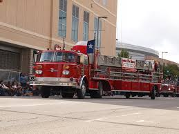 Houston Texas Downtown 61th Thanksgiving Holiday Parade No… | Flickr Jacob7e1jpg 1 6001 600 Pixels Boys Fire Engine Party Twisted Balloon Creations Firetruck Hot Air By Vincentbo55 On Deviantart Rescue Vehicle Mylar Balloons Ambulance Fire Truck Decor Smarty Pants A Boy Playing With Water At Station Cartoon Clipart Balloonclickcom A Sgoldhrefhttpclickballoonmaster Police Car Monster With Balloons New 3d For Birthday Party Bouquet Fireman Department Wars Stewart Manor Keeps Up Annual Unturned Bunker Wiki Fandom Powered Wikia Surshape Jumbo Helium Engine