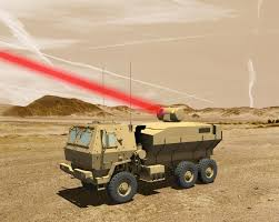 US Army Gets World Record-setting 60-kW Laser This 2000hp Tractor Trailer Is The Worlds Most Beautiful Big Rig What Is The Biggest Car In World Biggest Rv Of Them All Travel Channel And Longest Trucks In World Gaxyalive Truck Stops Take Red Pill Journey Worlds Longest Wind Turbine Rotor Blade Through 10 Facts Verse Man Bus On Twitter We Showed You Shortest Double 23 Machines Ever Moved On Wheels Ford Raptor Lives China Carnewschinacom A Look At Trucking Around Crete Carrier Cporation Truck Jump Record Archives Biser3a
