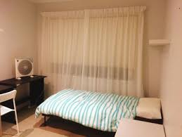 Looking For House Mate In Joondalup City Near ECUShopping Centre