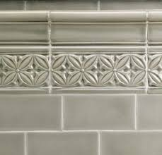 51 best adex tiles images on bathroom ideas bathrooms