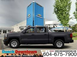 Chevrolet Silverado 1500 For Sale In Vancouver, British Columbia 2018 Chevrolet Silverado Incentives And Rebates Tinney Chevy Truck Month Prince In Tifton Ga Princeautifton Current Car Suv Bowman Stung By Ram Win March Further Juices Incentives Pressroom United States Images Ron Lewis Serving Pittsburgh Beaver Falls 2019 Promises To Be Gms Nextcentury Truck Mertin Gm Chilliwack Bc Vancouver Buick 2017 2500hd Crew Cab Pricing For Sale Edmunds Ancira Winton Is A San Antonio Dealer New Chevroletsilvera2500hdscablwidowpackage Salisbury Nc 1500