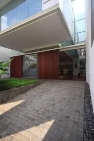 100 Narrow House Designs Maximizes Space On Three Floors IDesignArch