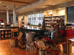 Machine Shed Restaurant Urbandale Iowa by News