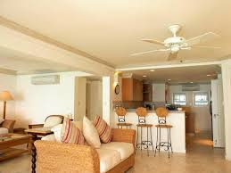 best ideas for kitchen living room combo desjar interior