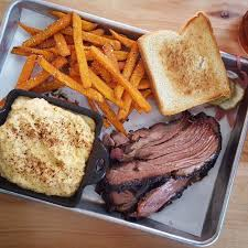 Brisket With RBK Grits And Sweet Potato Fries - Yelp Red Barn Kitchen Home Louisville Kentucky Menu Prices Whatever Happened To Tag For Kitchen Pottery Decor Elegant Open Monday In Lyndon Food Ding Magazine Tedx Uofl Session 3 Growth Through Creation White Blue Stock Photos Iconic Demolished At Everett Park News Thedailytimescom Will July On New La Grange Road Lafayette Co Family Photographer Shannon Farm Be
