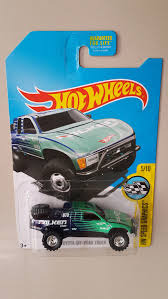 Jual Hot Wheels - Toyota Off Road Truck (TH$) Include Protector - US ... 2016 Petersens 4wheel Offroad 4x4 Of The Year Winner New 2019 Toyota Tacoma 4wd Trd Off Road Double Cab 5 Bed V6 At Hot Wheels Toyota Off Road Truck Mainan Game Di Carousell In Boston 231 2005 2015 Stealth Front Bumper Add Offroad The Westbrook 19066 Amazoncom 2017 Speed Graphics Truck 78 Elevenia 4d Crystal Lake Orlando 9710011 Tundra Chilliwack Certified Preowned 2018 Crew Pickup