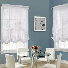 Simply Shabby Chic Curtains Pink Faux Silk by Target Shabby Chic Balloon Curtains Curtains U0026 Drapes