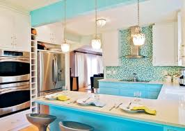 Home Decor Colors Inspired By Vacation